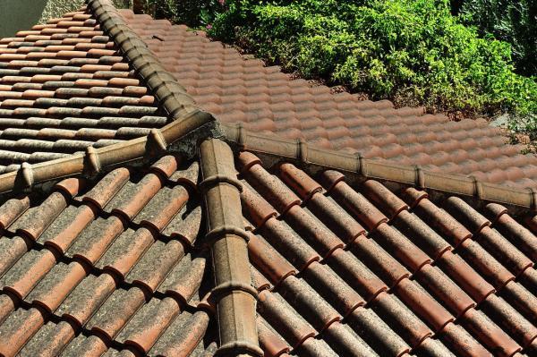 Прикрепленное изображение: Крыша 2.jpg