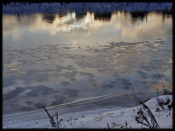 Прикрепленное изображение: Оттепель.jpg