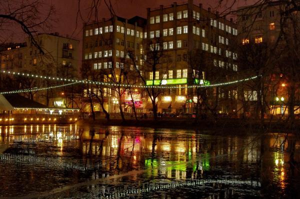 Прикрепленное изображение: Чистые пруды1.jpg