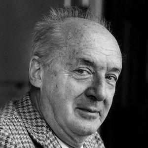 Прикрепленное изображение: Nabokov-Vladimir (1).jpg
