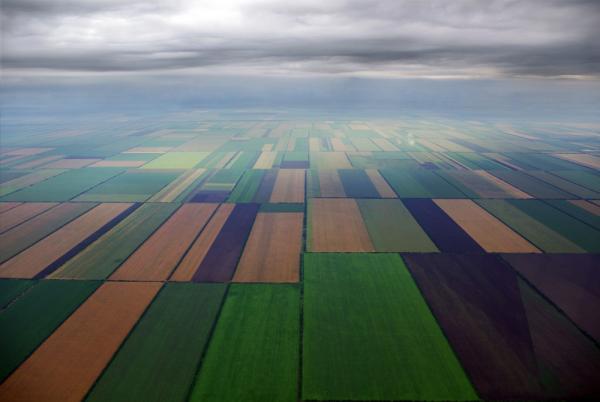 Прикрепленное изображение: Геометрия полей......jpg