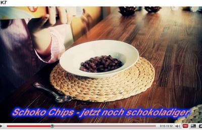 Прикрепленное изображение: vid1_schoko.jpg