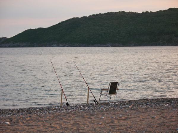 Прикрепленное изображение: Конец сезона (Черногория).jpg