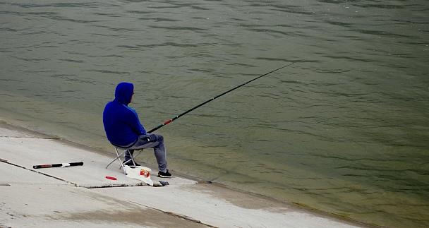 Прикрепленное изображение: рыбак.jpg