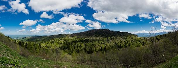 Прикрепленное изображение: AFRA8265-Панорама.jpg