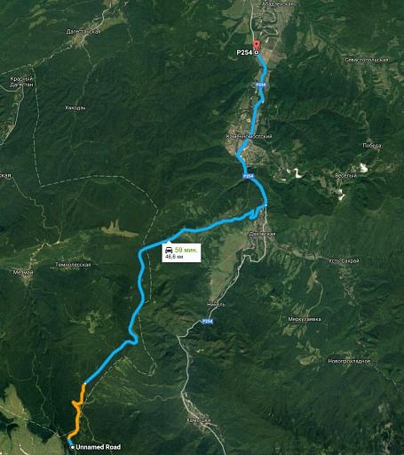 Прикрепленное изображение: маршрут.jpg
