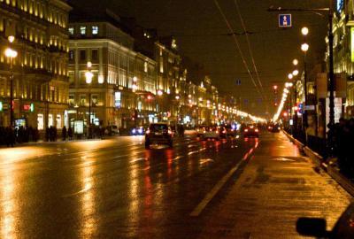 Прикрепленное изображение: _2971_nevsky_1.jpg