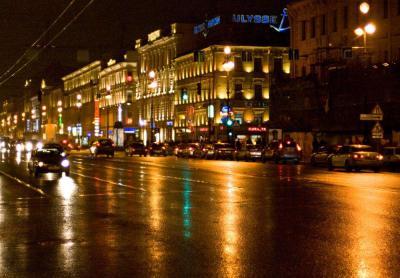 Прикрепленное изображение: _2972_nevsky_1.jpg