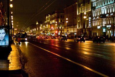 Прикрепленное изображение: _2975_nevsky_1.jpg