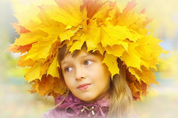 Прикрепленное изображение: PICT6255_for penta 2-2.jpg