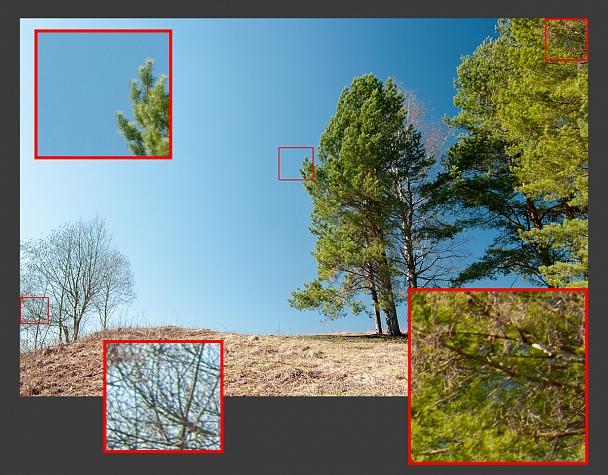 Прикрепленное изображение: Crops2.jpg