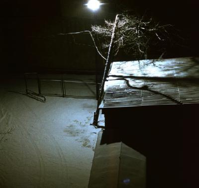 Прикрепленное изображение: Winter3032.gif