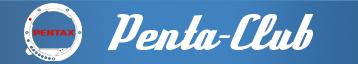 Прикрепленное изображение: logo.jpg