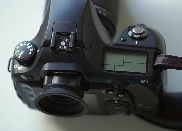 Прикрепленное изображение: DSC06414-1.jpg