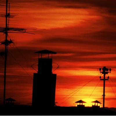 Прикрепленное изображение: Sunset_000.jpg