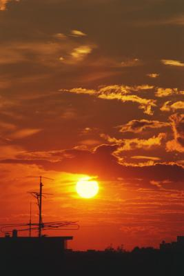 Прикрепленное изображение: Sunset_011.jpg