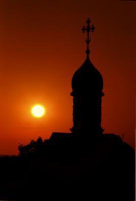Прикрепленное изображение: Sunset003_work.jpg