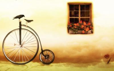 Прикрепленное изображение: bike_and_window_wallpapers_10256_1280x800.jpg