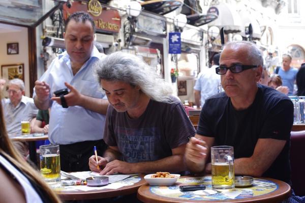 Прикрепленное изображение: 06 - Taksim 0024.JPG