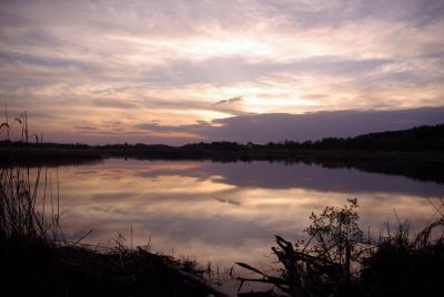 Прикрепленное изображение: Lake.jpg