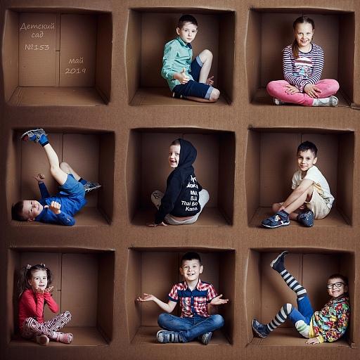 Прикрепленное изображение: web_детский сад 153.jpg