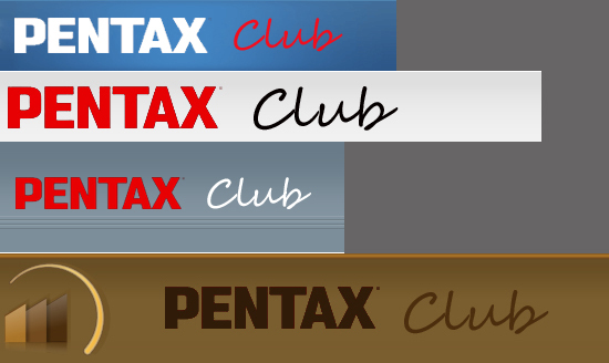 Прикрепленное изображение: logoclub.jpg