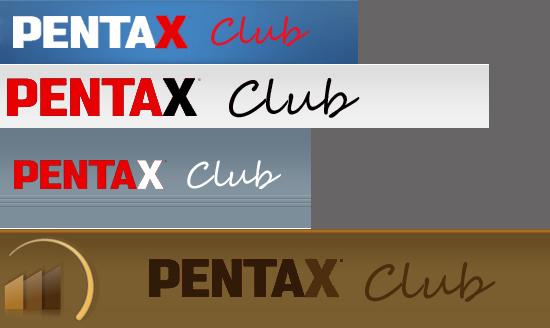 Прикрепленное изображение: logoclub_1.jpg
