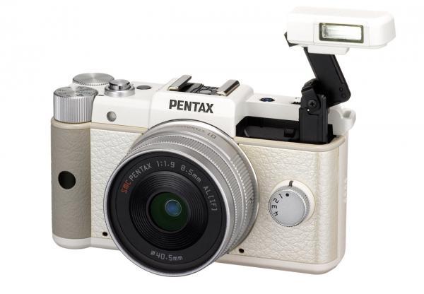 Прикрепленное изображение: PENTAX_Q_3.jpg