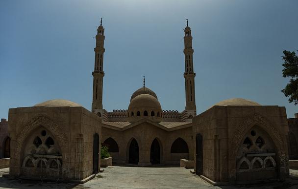 Прикрепленное изображение: Egypt_119.jpg