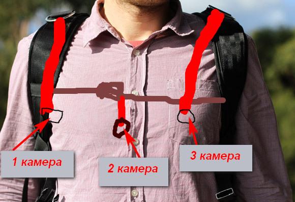 Прикрепленное изображение: 1P.jpg
