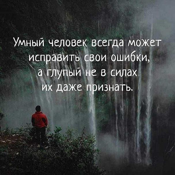 Прикрепленное изображение: 242667362_4797537666952188_7287422241277639049_n.jpg