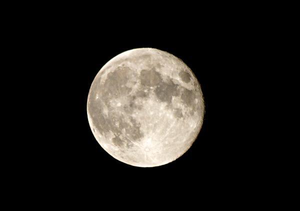 Прикрепленное изображение: Moon.jpg