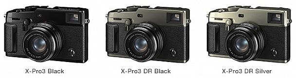 Прикрепленное изображение: X-Pro3-1-fujifilm.jpg
