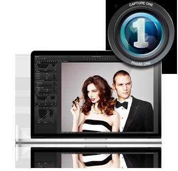 Прикрепленное изображение: CO-SS-mac-icon-362.ashx.png