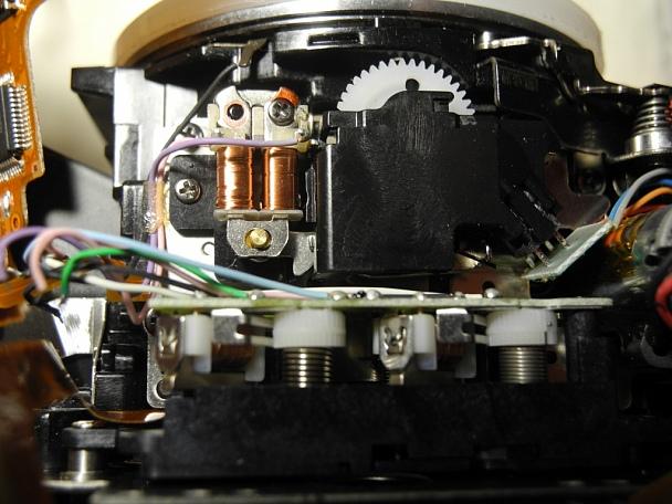 Прикрепленное изображение: DSCN4963.JPG