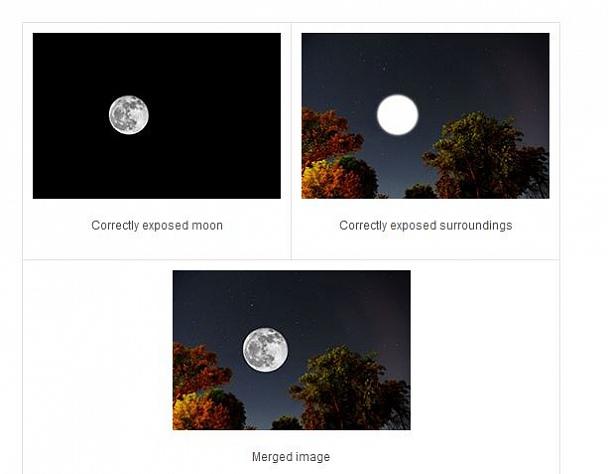 Прикрепленное изображение: Moon - Digital Photo Secrets.jpg