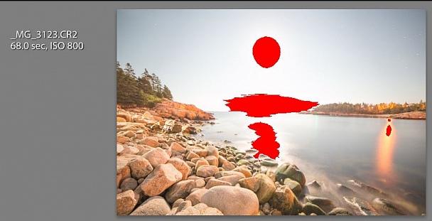 Прикрепленное изображение: 800-68sec.jpg