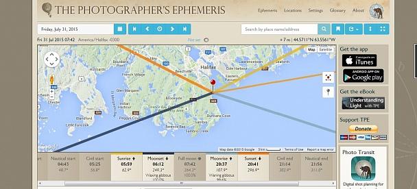 Прикрепленное изображение: 2015-07-29 21_47_42-The Photographer's Ephemeris - Web App.jpg