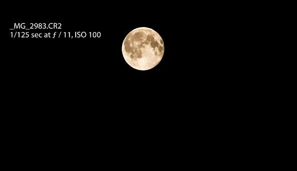 Прикрепленное изображение: moon 100-125sec,jpg.jpg
