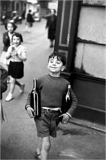 Прикрепленное изображение: cartier-bresson-rue-mouffetard.jpg