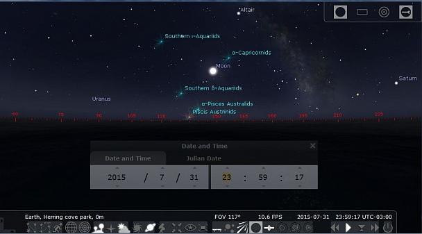 Прикрепленное изображение: 2015-08-04 00_59_25-Stellarium 0.13.3.jpg