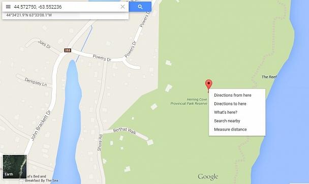 Прикрепленное изображение: 2015-07-29 21_36_50-44°34'21.9_N 63°33'08.1_W - Google Maps-whats here.jpg