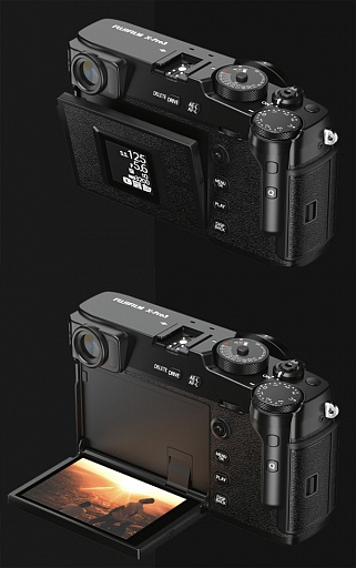 Прикрепленное изображение: Fujifilm-X-Pro3-screen.jpg