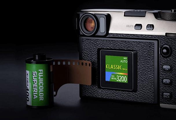Прикрепленное изображение: Fujifilm-X-Pro3-screen1.jpg