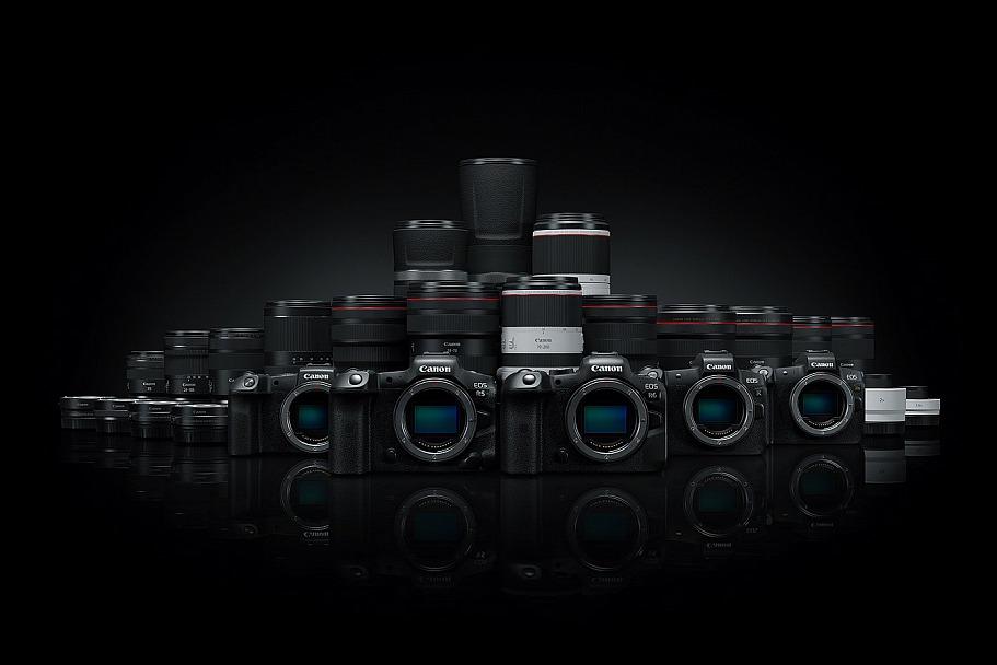 Прикрепленное изображение: Canon RF.jpg