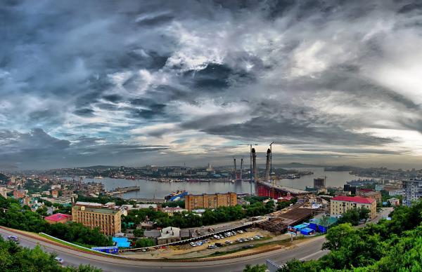 Прикрепленное изображение: панорамма с видовой1_fhdrsmall.jpg