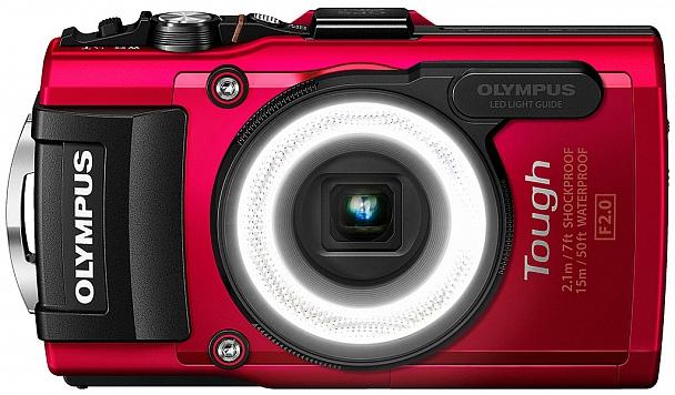 Прикрепленное изображение: Z-olympus_tg4-front_led-red-PR.JPG