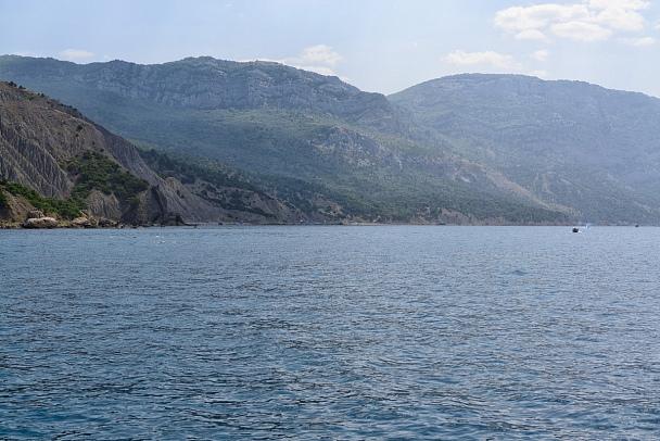 Прикрепленное изображение: Крым.jpg
