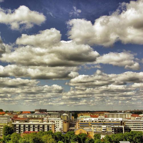 Прикрепленное изображение: небо над турку.jpg