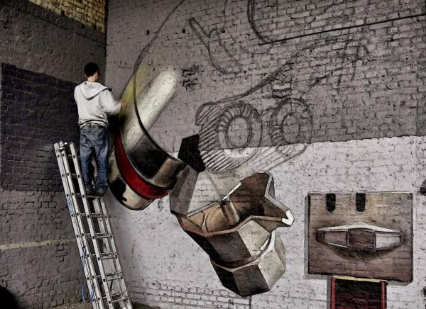 Прикрепленное изображение: графити3.jpg